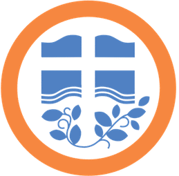 Bethshan Bible Church - Bethshan Ministries