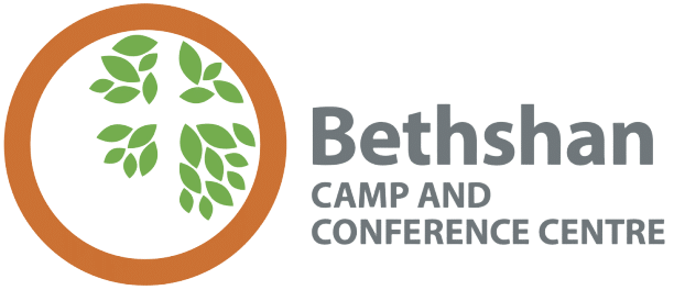 Bethshan Camp & Conference Centre - Bethshan Ministries